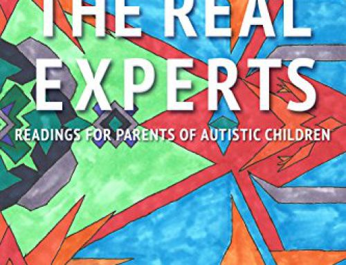 Autism and Books