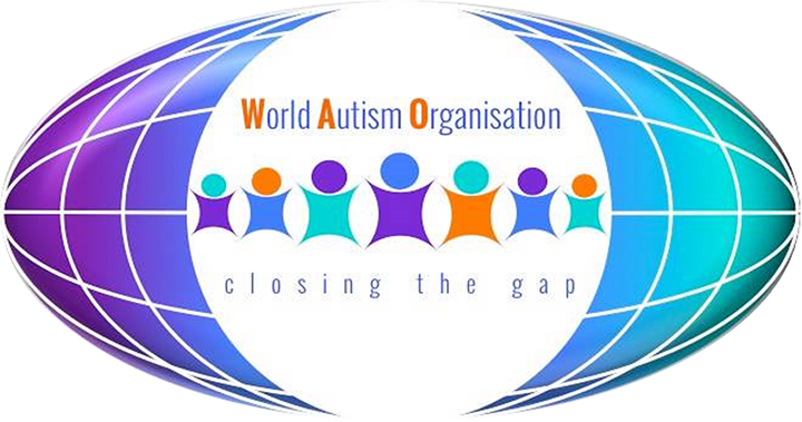 World Autism Organisation Logo